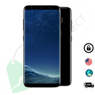 Samsung Galaxy S8 64GB 128GB Unlocked