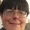 Betsy Heilman Avatar